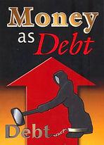 Money as Debt Documentary