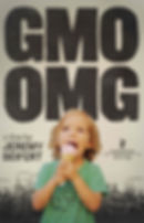 GMO OMG documentary, Executive Producer, Elizabeth Kucinich