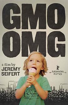GMO OMG documentary, Executive Producer, Elizabeth Kucinich