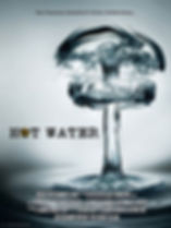 Hot water Documentary, Producer Elizabeth Kucinich Uranium, Ground water