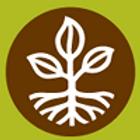 Rodale Institute, Regenerative Agriculture