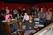 Songwriter Camp Group Photo.jpg