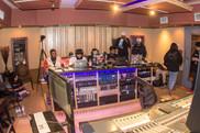 Studio Group Cookup.JPG
