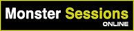 MS Online Yellow Logo.jpg
