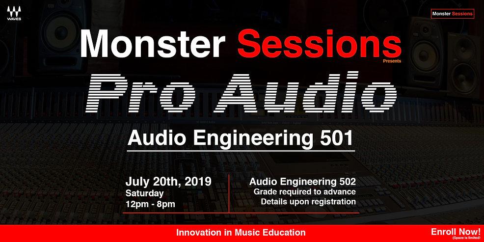Audio Engineering 501.jpg