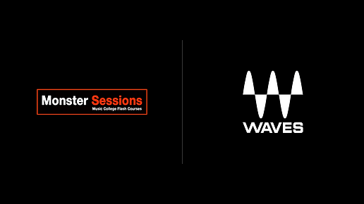 Waves x Monster Sessions Website.png