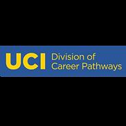 UCI Blue Logo.png