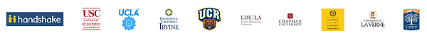 College Logo Bar.png