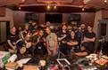 4-27 Producer Camp Group Pic - FRAME.jpg