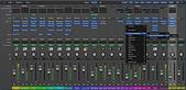logic-pro-x-mixer-03.png