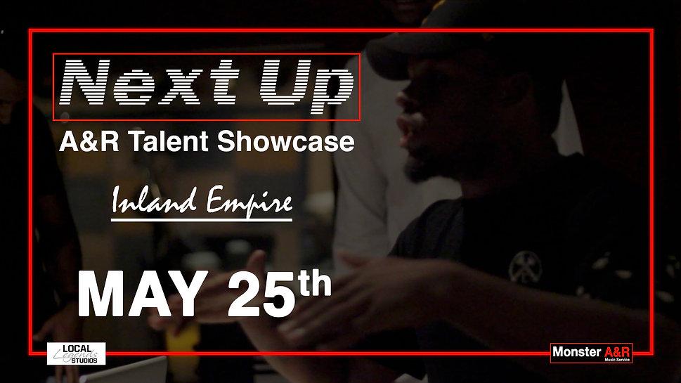 Talent Showcase Site Banner.jpg