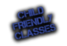 child friendly logo.png