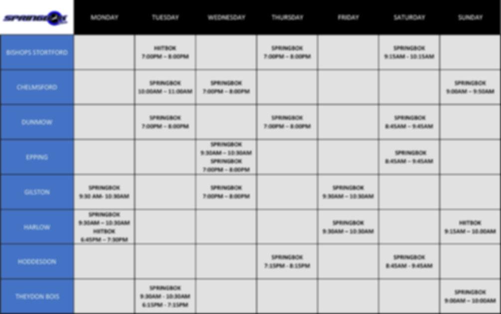SPRINGBOK TIMETABLE 29.04.19.jpg
