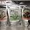 Thumbnail: African Moringa (3 Options: Tea, Powder & Seeds)