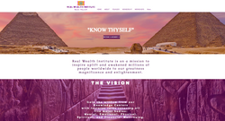 Real Wealth Institute