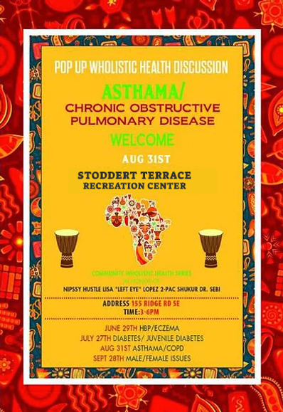 Event Asthma Aug31st2019.png