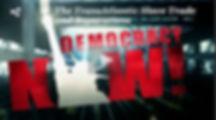 DemocracyNow_TransAtlanticSlaveTrade_Rep