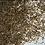 Thumbnail: African Aloe Ferox Tea