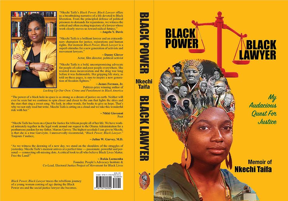 BPBL Adjusted Cover...22Jun2020Master_Pa