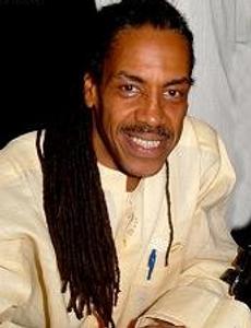 Dr. Kokayi Patterson locs.png