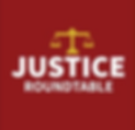 Logo Justice Roundtable.png