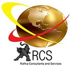 Rafika Consulting & Services