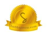 ImShannon.com