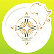 Logo CEHAW no name.png