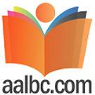 Logo aalbc_logo_120.jpg