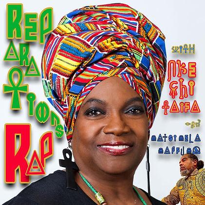 Nkechi Reparation Rap flyer.jpeg