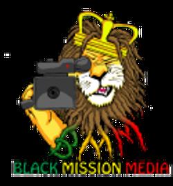 Black Mission Media