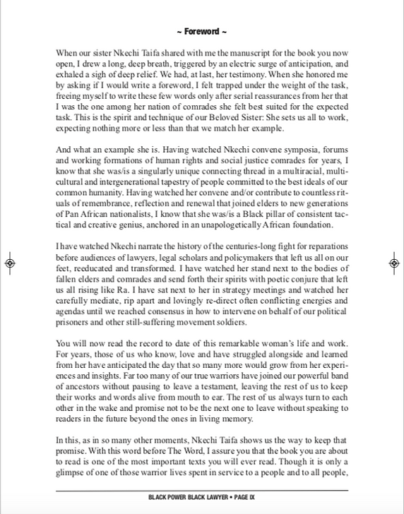 BPBL Greg Carr Foreword p1.png