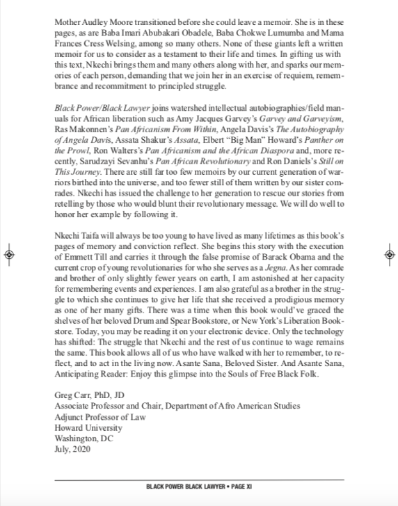 BPBL Greg Carr Foreword p3.png