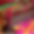 Screen Shot 2020-01-24 at 3.11.41 PM.png