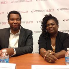 with Ta-Nehisi Coates