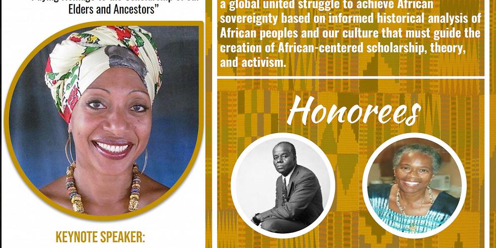 African Heritage Studies Association