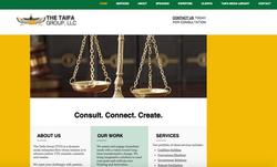 The Taifa Group