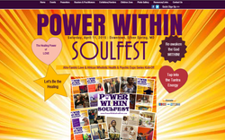 Power Within SoulFest