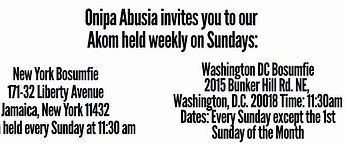 Onipa Abusia Sundays.jpg