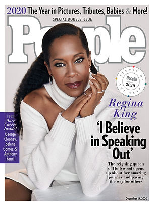 People Magazine Nkechi Dec2020.jpg