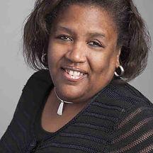 JESSELYN MCCURDY, Advisory Board Chair.j