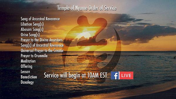 Temple of Nyame Service Program.jpeg
