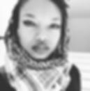 Mariama Taifa-Seitu TTG.png