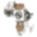 African Traditional Spiritual Coalition logo