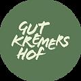 Logo_GutKremershof@300x.png