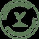 Logo_Hofkollektiv_grün_transparent@300x