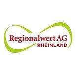 Logo-Regionalwert-AG-Rheinland.jpg