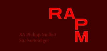 RA_Muffert_VK_1.png