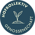Logo_Hofkollektiv_blau@300x.png