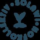 Logo_Icon_blau_300x.png